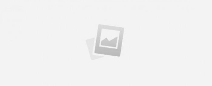 Suplementação de Ômega 3 diminui a Inflamação na gengiva