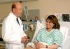 Veja algumas dúvidas na utilização de assistência saúde durante uma viagem