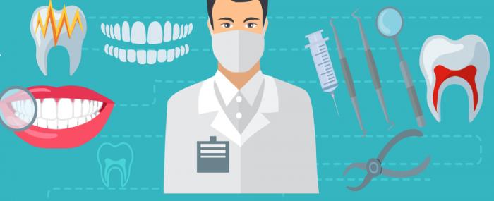 7 vantagens comprovadas de abrir uma franquia odontológica
