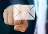 Como captar pacientes para sua clínica odontológica através do e-mail marketing