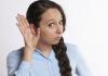 Zumbido nos ouvidos: conheça as principais causas