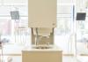 Abrir um consultório odontológico: o que é preciso saber?