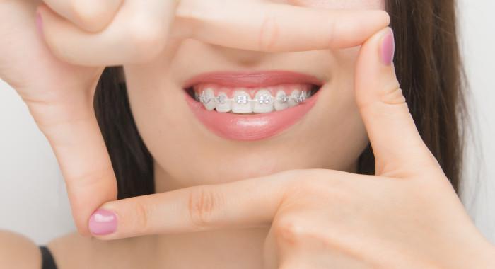 O que escrever em um blog odontológico?