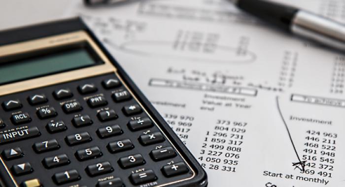 Por que uma boa gestão financeira é tão importante para dentistas?