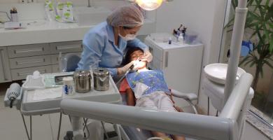 Conheça a Lista de Medicamentos para Cirurgiões Dentistas