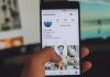 Como realizar vendas pelo Facebook ou Instagram