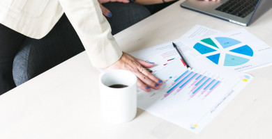 4 Motivos Pelos Quais A Sua Empresa Deve Investir Em Marketing Digital Em Meio À Pandemia