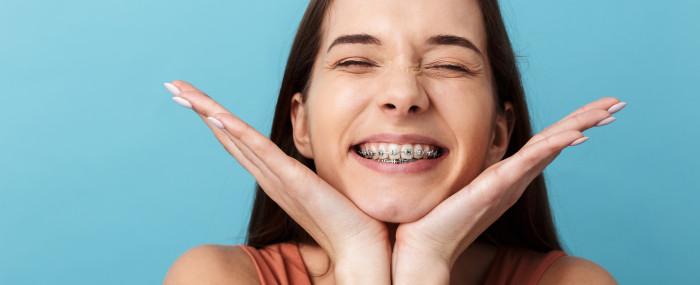 Como obter um tratamento ortodôntico mais rápido?