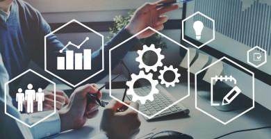 Por que sua empresa precisa de um sistema de gestão