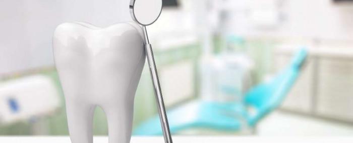 5 dicas para ter resultados na sua clínica odontológica