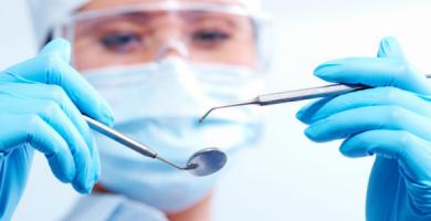 Coronavírus: o que vai mudar na sua próxima consulta ao dentista