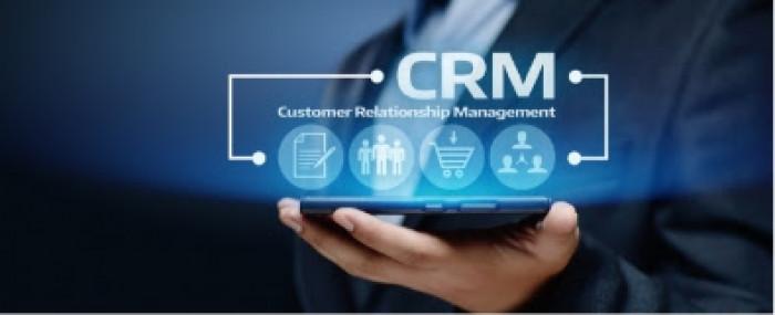 A importância de um software CRM para Consultórios Odontológicos