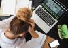 Veja 7 doenças que mais causam afastamento do trabalho