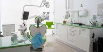 Como uma palestra de SIPAT pode proteger a sua Clínica Dentária?
