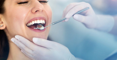 Protocolos de assepsia e desinfeção necessários na clínica odontológica