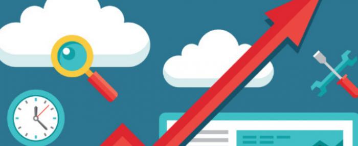8 Dicas que PMEs precisam saber para melhorarem seus rankings no Google