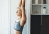 5 dicas de práticas saudáveis durante a quarentena