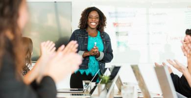 Como uma Palestra sobre saúde pode atrair mais clientes para sua clínica?