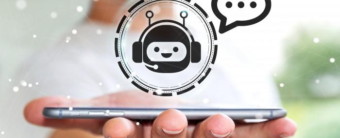 Chatbot para clínicas odontológicas: como automatizar o atendimento com inteligência artificial