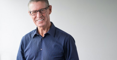 Como funciona a aposentadoria para dentistas?