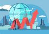 A Importância da Taxa De Conversão Numa Estratégia De Marketing