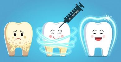 9 estratégias de marketing para consultórios odontológicos