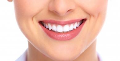 Estética do sorriso e sua auto estima: qual a relação?