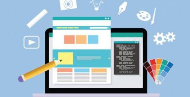 Como criar um site para uma clínica que gera pacientes com WordPress