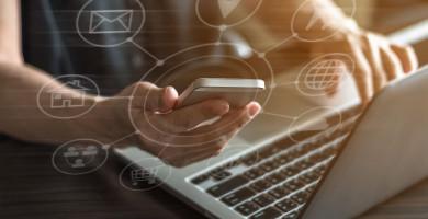Como posicionar sua clínica na internet?