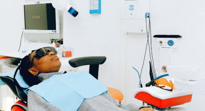 Avanço da tecnologia 4.0 e suas vantagens para o mercado odontológico