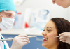 Marketing Digital para clínicas odontológicas: saiba tudo sobre o assunto
