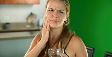 Qual é o melhor remédio para dor de dente?