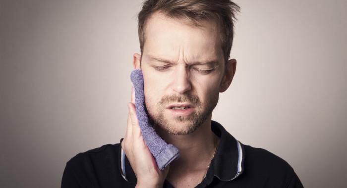 Saiba como agir em caso de erro odontológico