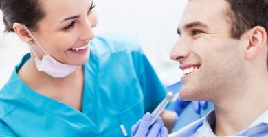 Entenda a importância de se ter clientes 100% satisfeitos em consultório odontológico