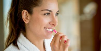 7 dicas essenciais para manter sua saúde bucal