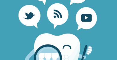 Conheça a odontologia digital