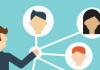 Conheça 5 dicas para o sucesso no relacionamento com o cliente