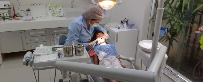 Guia de Carreira na Odontologia: saiba como impulsionar a sua!