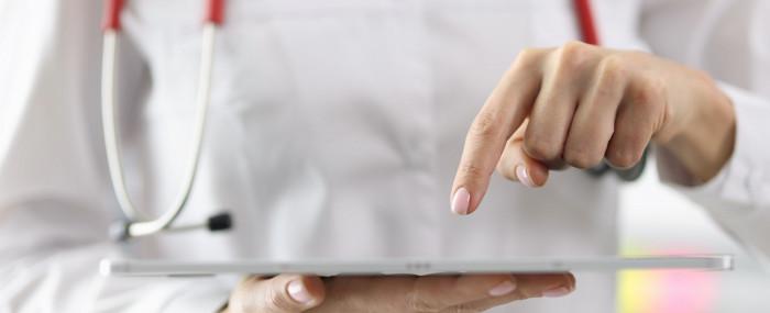 Saúde digital: entenda o que é e como se preparar para ela