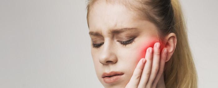 Dor de dente: o que pode ser?