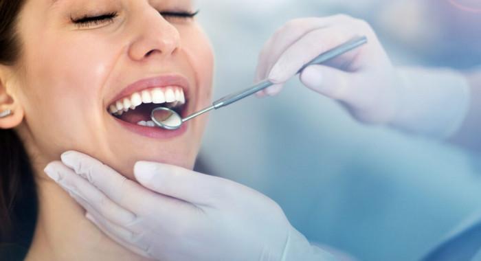Quais são os procedimentos odontológicos para pacientes com diabetes