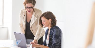 Como fazer marketing no Instagram para sua clínica