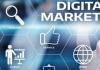 Marketing Digital Para Dentistas: Funciona?