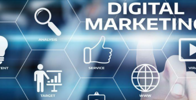 Marketing Digital Para Dentistas: Funciona?