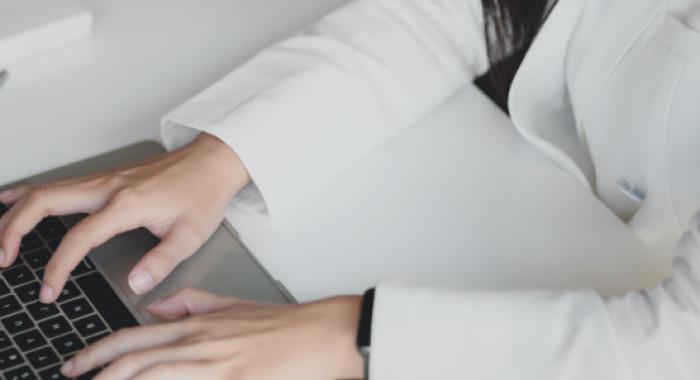 Marketing Digital 4.0 para o segmento da saúde: aprenda a fazer