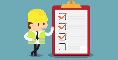 Saúde e Segurança: O que é CIPA e qual é o seu propósito?