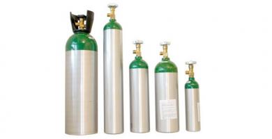 O que é e para quer serve o oxigênio medicinal