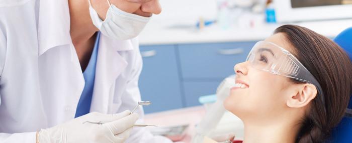 Jornada do Paciente na Odontologia: saiba como atrair e reter pacientes