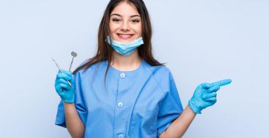 Marketing de influência: como dentistas podem aproveitá-lo?