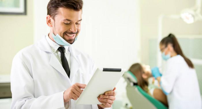 Qual o influenciador certo para o seu consultório odontológico